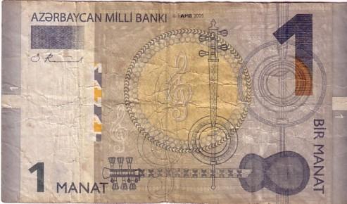 http://globemonnaies.free.fr/bibliotheque/produit/asie/azerbaidjan_p24_r.jpg